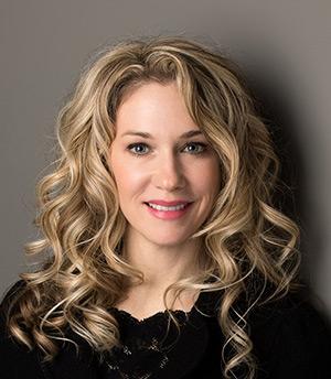 Sarah Jubinville